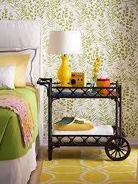 how tall are nightstands bedside lamp myd do u0027s and don u0027t mydesignguide u0027s fun ny designs