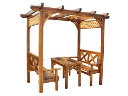 Pallet Patio Furniture Plans by Wooden Outdoor Furniture Plans Made Mir2 Us