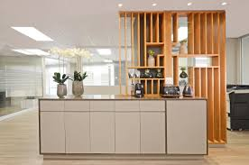Kitchen Designs Durban by Tower Bridge Projects