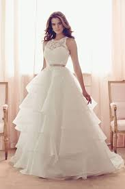 fancy wedding dresses buffalo ny on wedding dress design ideas