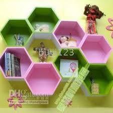 Yarn Storage Cabinets Yarn Storage That U0027s Cute I Need A Craft Room Pinterest