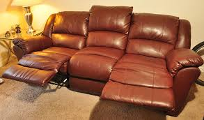Most Comfortable Couches Sold U2013 The Most Comfortable Leather Couch Ever Manufactured U2013 Matt