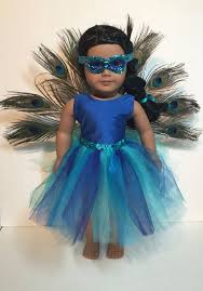 18 Doll Halloween Costumes 50 American Doll Masquerade Images