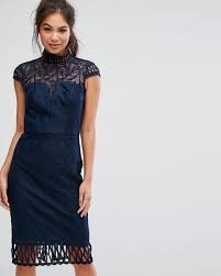 dress to party best party season dresses to buy now high party dresses