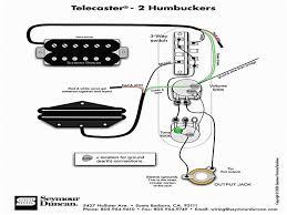 three way switch wiring diagrams seymour duncan three wiring