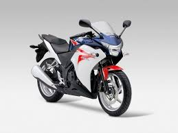 cbr bike price in india honda cbr 150r and 250r recalled in india zigwheels