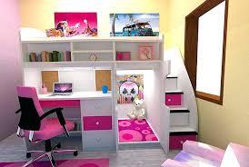 computer desk rooms to go desk log furniture bunk bed plans for older kids loft beds computer desk rooms to go