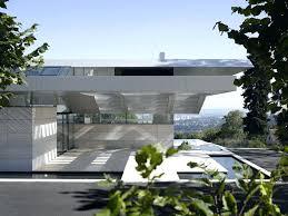 modern architectural design modern architecture villa modern luxury villa design remarkable best