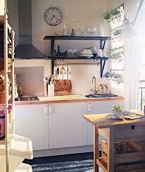 kleine kchen ideen die besten 25 kleine küchen ideen auf kleine küche