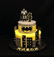 batman cake ideas birthday cakes batman cake best ideas and designs birthday