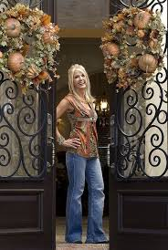 Donna Decorates Dallas Pictures Best 25 Donna Moss Ideas On Pinterest Mediterranean Granite