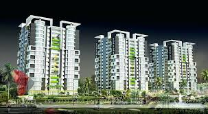 Highrise Building Apartment Design Index Of Images Gallery High - Apartment design standards