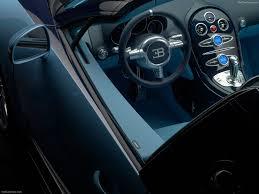 bugatti interior bugatti veyron jean pierre wimille 2013 pictures information