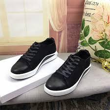 balenciaga new shoes for men 541653 84 00 wholesale replica