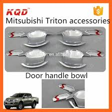 car roof handle car roof handle suppliers and manufacturers at