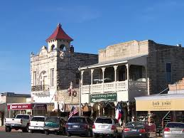 Small Town 15 Small Towns Near Austin You Need To Visit Right Now