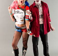 cheap costume ideas best fancy dress costumes collection