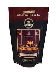https www bocajava com fresh roasted gourmet coffee flavor roast