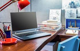 Simple Home Office by Do You Qualify For A Home Office Tax Deduction