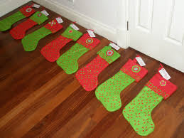 jackobindi christmas stocking giveaway dma homes 28736