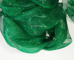 mardi gras outlet deco mesh party ideas by mardi gras outlet deco mesh christmas tree made