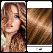 Color Hair Extension by Tape In Hair Extensions Color Eva Thinking About Hair