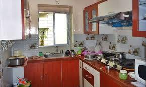 images of kitchen furniture kitchen furniture in bangalore manufacturing customizing