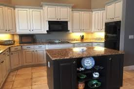Orlando Kitchen Cabinet Painting Contractors Kitchen Cabinet Painter - Kitchen cabinets orlando fl