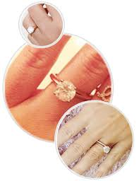conrad wedding ring conrad s engagement ring