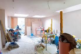 basement construction and basement conversions london dropbox