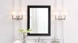 Design House Wyndham Vanity Bath Vanities From Home Decorators Collection Southern Living