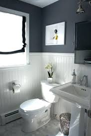 bathroom painting ideas pictures small bathroom paint ideas popular bathroom paint colors small