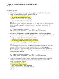 ch50 rtf national council licensure examination organ anatomy