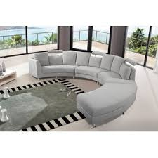 Pit Sectional Sofa The Pit Sectional Sofa Wayfair