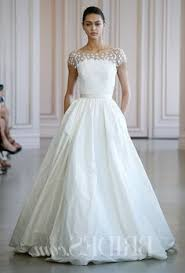 wedding dress places near me discount wedding dress stores near me 47 about