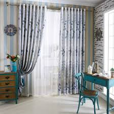 Livingroom Drapes by Dupioni Silk Drapes French Pleat Business For Curtains Decoration