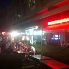 restaurant la cuisine du marché la cuisine du marché pizza 89 rue du casino la grande motte