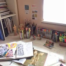 best 25 messy desk ideas on pinterest grunge room grunge decor