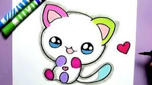 imágenes de gatos fáciles para dibujar resultado de imagen para gatos faciles de dibujar scrapbook