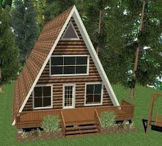 shed style design shed style 1 a frame shed style interiors home c hill pa