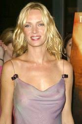 uma thurmans hair in kill bill uma thurman hair secrets hairboutique articles