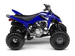 yamaha insurance information 2012 raptor 125 atv pictures