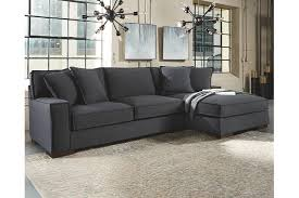 Charcoal Gray Sectional Sofa 15 Photos Gray Sectional Sofas With Chaise