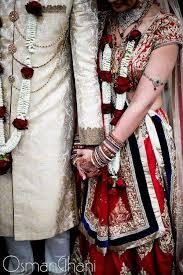 Flower Garland Indian Wedding Indian Wedding Flower Garlands 7 Trendyoutlook Com