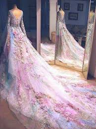 faerie wedding dresses wedding dress best 25 wedding dress ideas on
