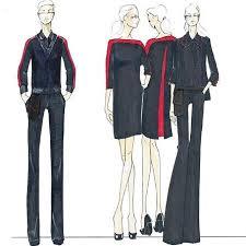 design u0026 tailor singapore f u0026b uniform restaurant café u0026 bar