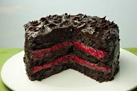 13 fabulous birthdays paleo u0026 gluten free u2013 jane u0027s healthy kitchen