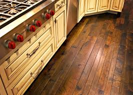 Wide Plank Distressed Hardwood Flooring Scraped Floors By Wide Plank Artisan Quarter Sawn Oak Flooring