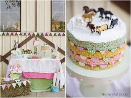 138 best horse theme birthday party images on pinterest birthday