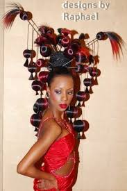 hairshow guide for hair styles fantasy hair ethnic hair styles and braided hair pieces are